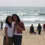 Los Angeles, Santa Monica & Beverly Hills