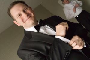 Kirk Wedding Prep-4