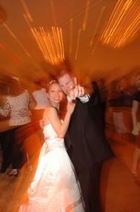 Wedding Dance Party-73