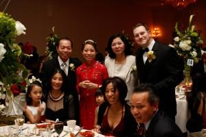 Wedding Guest Pics-40