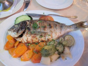 Greek Food_405