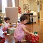 Merry Christmas & Happy New Year (2013)