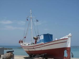 Aegina-23