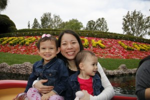 Disneyland2013-4