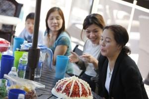 Happy Birthday Ba Ngoai-16